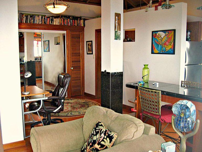 Dushi Cottage For Sale Albert & Michael Saba