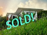 Mount Scenery Cottage SOLD - Albert & Michael