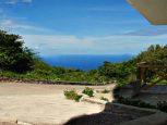 Mount Scenery Road Saba