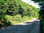 Windwardside Land For Sale Albert & Michael Saba Island Properties