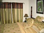 Dushi Cottage Saba For Long Term Rent