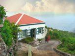 Dushi Cottage Long Term Rental Saba