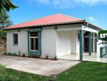 Hell's Gate Home For Sale Albert & Michael Saba Island Properties 416 2777