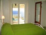 Windsong Villa For Sale Saba Island Properties Albert & Michael +599 416 2777