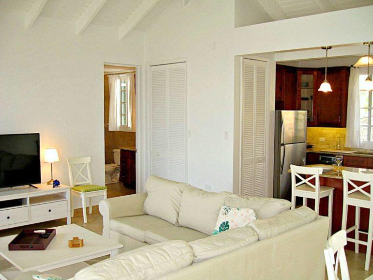 Windsong Villa For Sale Albert & Michael Saba Island Properties
