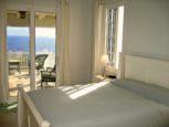Windsong Villa For Sale Albert & Mivchael Saba Island Properties