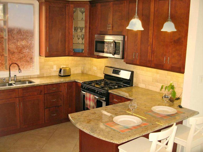 Windsong Villa For Saba Island Properties Albert & Michael