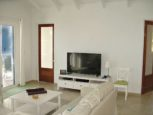Windsong Villa For Sale Albert & Michael Saba Island Properties +599 416 2777