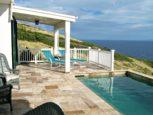 windsong Villa For Sale Albert & Michael (+599) 416 - 2777