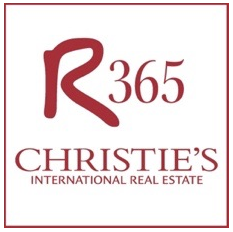 R365 / Christie's International Real Estate