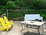 Lower Hell's Gate Home For Sale - Saba Island Properties - Albert & Michael