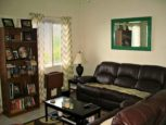 Lower Hell's Gate Home For Sale - Albert & Michael - Saba Island Properties