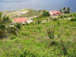 Lower Hell's Gate Land Fr Sale - Albert & Michael - Saba Island Properties