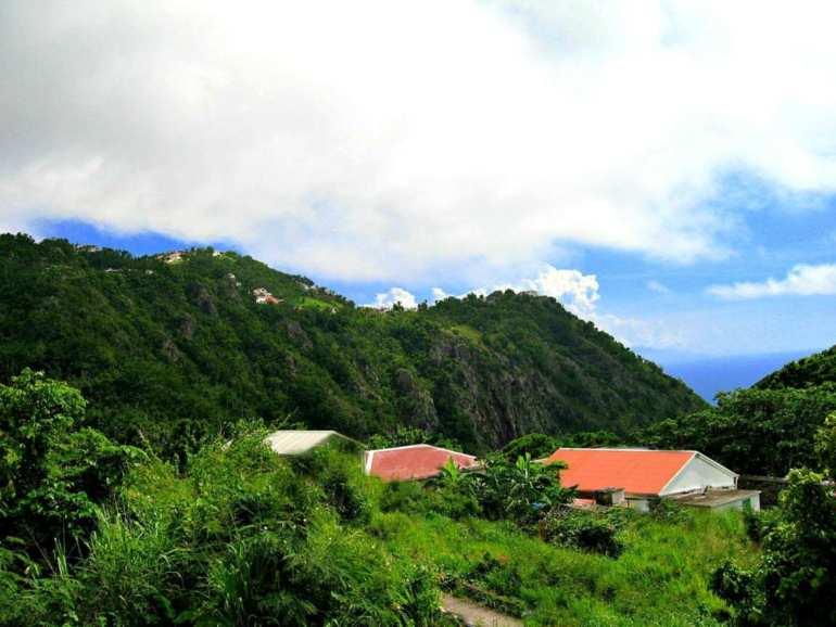 Peak Hill Cottage For Sale Albert & Michael Saba Island Properties