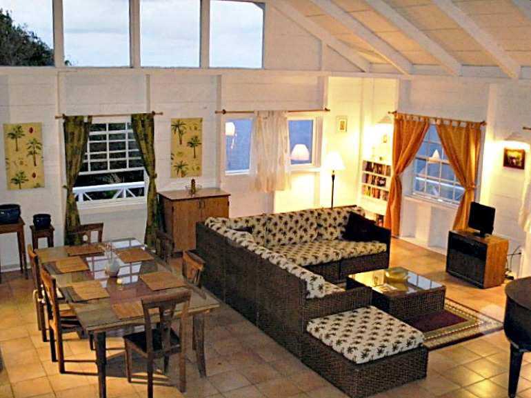 Pino House For Sale Albert & Michael Saba Island Properties