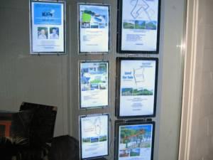Our New Ashop - Albert & Michael - Saba Island Properties