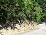 Secret Hill Retreat - For Sale on Troy Hill - Albert & Michael - Saba Island Properties