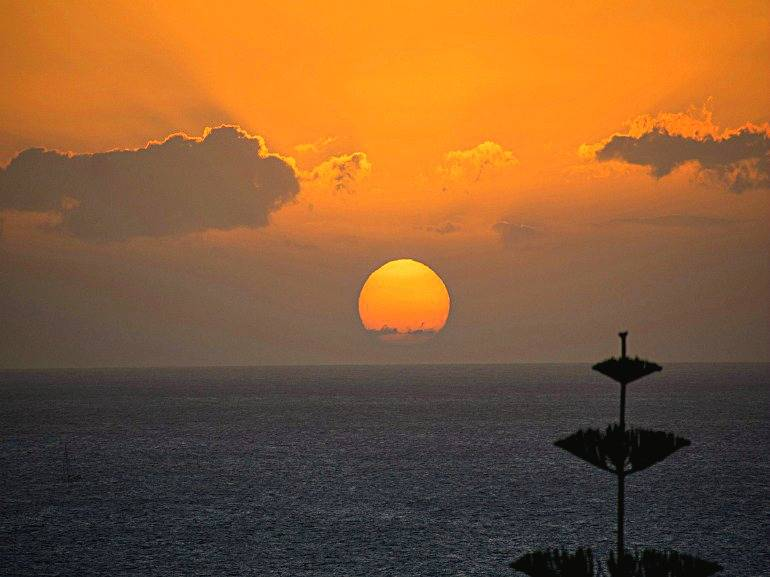 Saba - Price or Value for You - Albert & Michael - Saba Island Properties