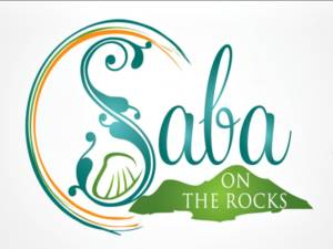 Saba on the Rocks - For Sale - Albert & Nichael - Saba Island Properties