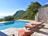 Villa Fairview - For Sale - Albert & Michael - Saba Island Properties