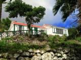 Sea View Cottage - For Saale - Albert & Michael - Saba Island Properties