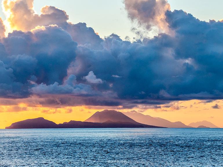 Saba Is Real Luxury - Albert & Michael - Saba Island Properties